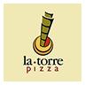 Logo La Torre Pizza Web