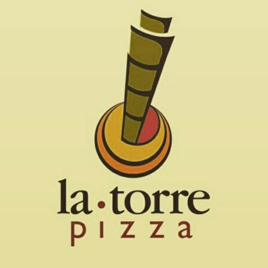 La Torre Pizza